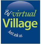 Virtual Village