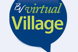 The Virtual Village