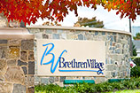 Take a tour of Brethren Village Retirement Community in Lancaster PA