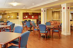 Personal Care at Brethren Village Retirement Community