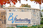 Brethren Village Retirement Community transportation