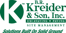B.R. Kreider and Son